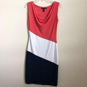 MANGO dress Size S